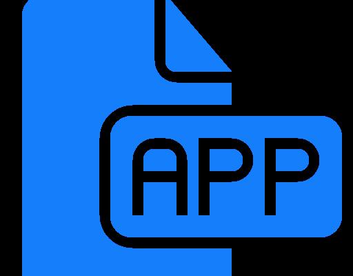 app til smartphone